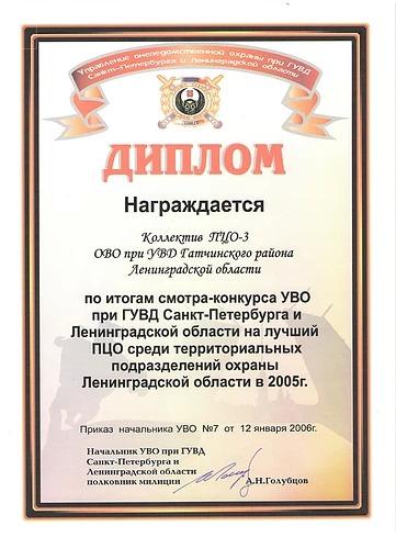 диплом Концепт СПб.png