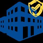 Охрана офиса, офисных помещений и бизнес-центров в Санкт-Петербурге,