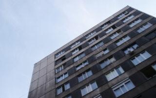Отказались от охраны квартиры — потеряли 3 млн. руб.