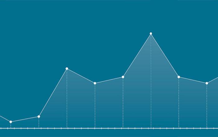 Статистика работы за 9 месяцев 2019 года