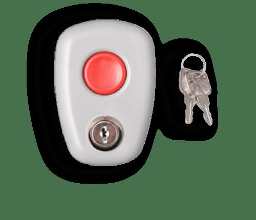 Установка тревожной кнопки.png